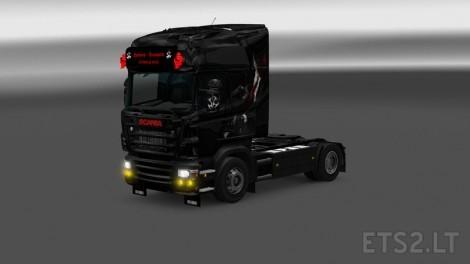 Nordic-Transports-Hitman-1
