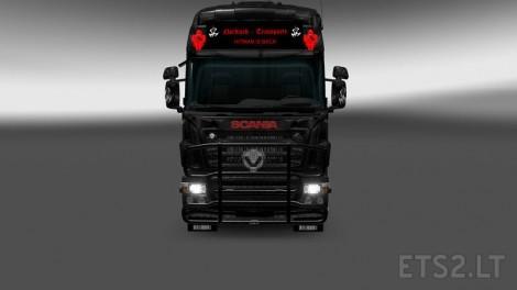 Nordic-Transports-Hitman-2