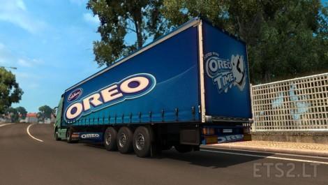Oreo-2