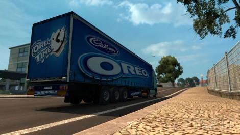 Oreo-3