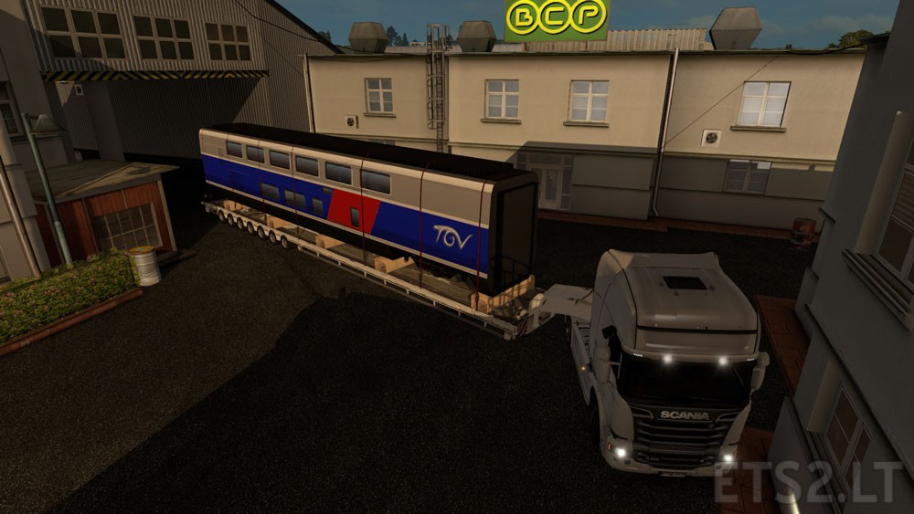 Free download euro truck simulator 2 1 30 full version