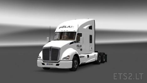 Polar-Industries