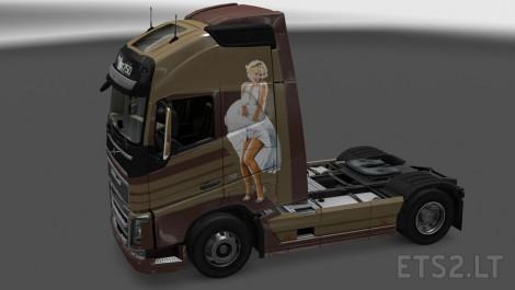 Pratty-Woman-2