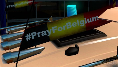 Pray-for-Belgium-Antennes
