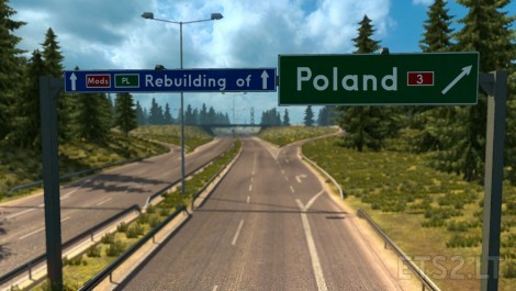 Rebuilding-of-Poland-2