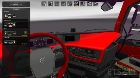 Red-Interior-2