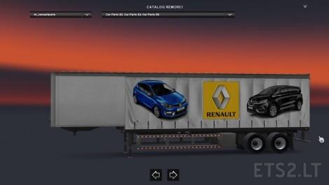 Renault-1