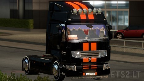 Renault-Premium-Turkish-1