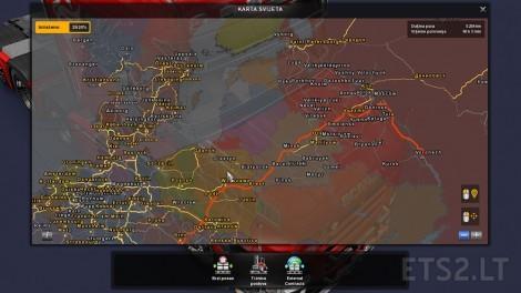 Road-Atlas-2