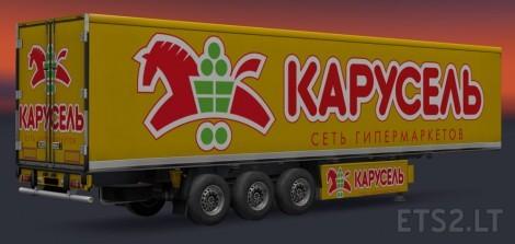 Russian-Food-Company-2