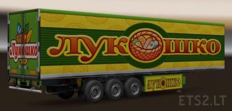 Russian-Food-Company-3
