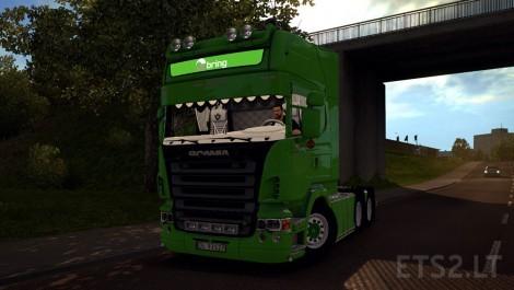 Scania-R620-Bring-1