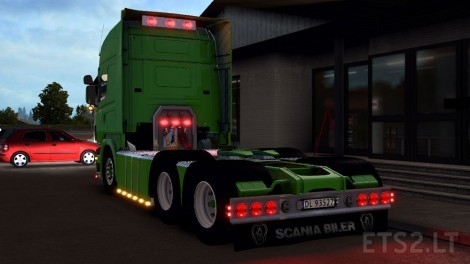 Scania-R620-Bring-2