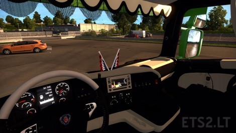 Scania-R620-Bring-3