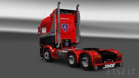 Scania-RJL-R-Skin-2