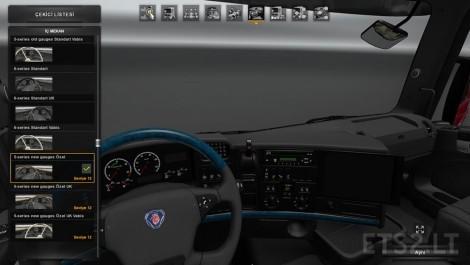 Scania-RJL-RS-Blue-Interior-2