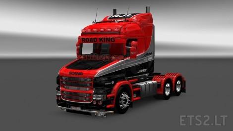 Scania-RJL-T-Highline-Skin-1