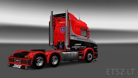 Scania-RJL-T-Highline-Skin-2