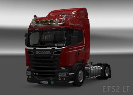 Scania-Streamline-Rework-1