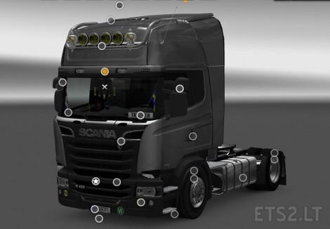 Scania-Streamline-Rework-2