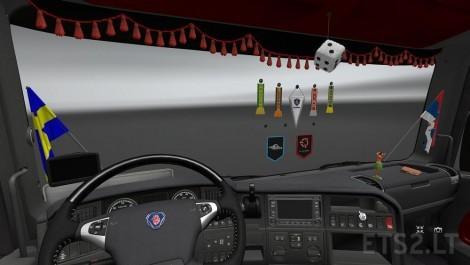 Scania-Streamline-Rework-3