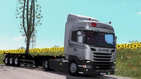 Scania-Streamline-Reworked-1
