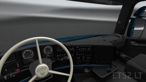 Scania-T-Blue-Interior-1
