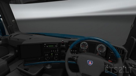 Scania-T-Blue-Interior-2