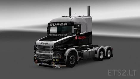 Scania-T-RJL-Skin-1