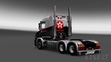 Scania-T-RJL-Skin-2