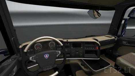Scania-Trucks-Interiors-&-Exteriors-1