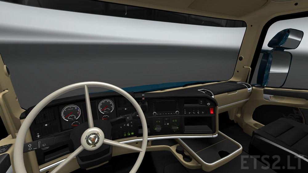 Trucks scania ets 2 mods part 12 - Sleep Ets 2 Mods Part 5