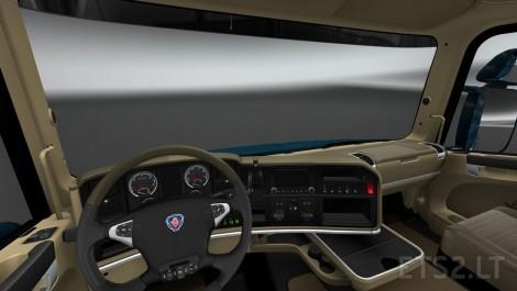 Scania-Trucks-Interiors-&-Exteriors-2
