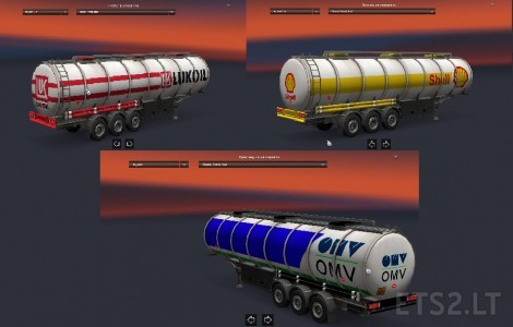 Shell,-Lukoil-and-OMV-1