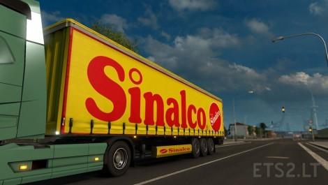 Sinalco-1