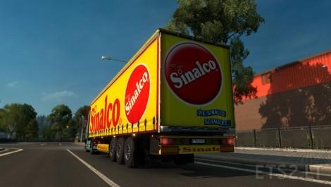Sinalco-2