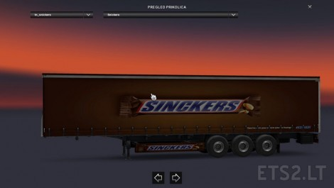 Snickers-3