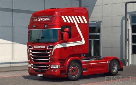 Tijs-de-Koning-1