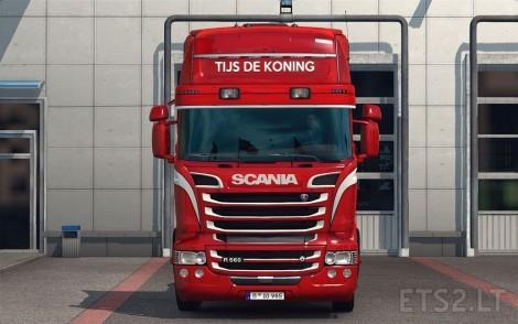 Tijs-de-Koning-2