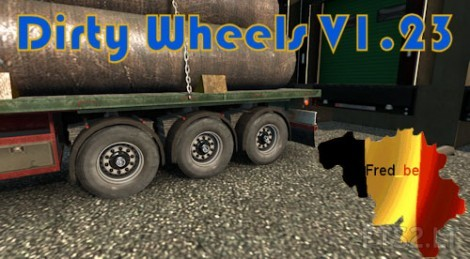 Trailer-Dirty-Wheels