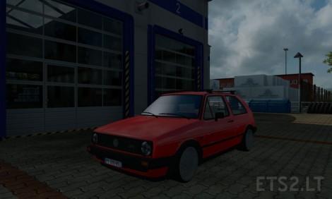 VW-Golf-GTI-1