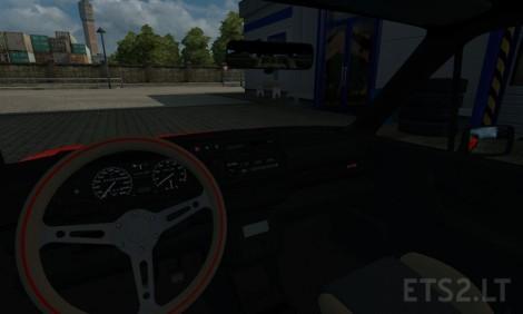 VW-Golf-GTI-3