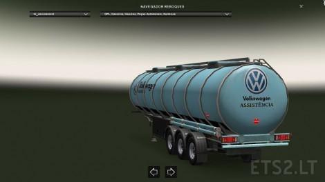 Volkswagen-Assistencia-2
