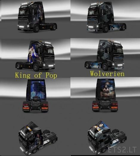 Volvo-FH-2012-Skin-Pack-3