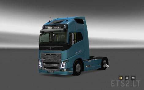 Volvo-FH-2013