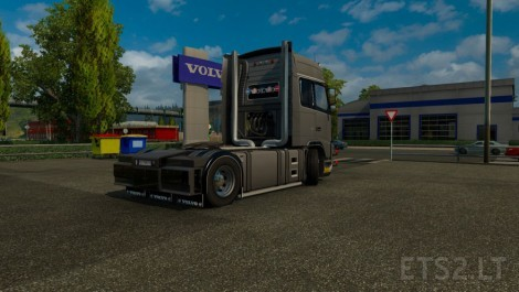 Volvo-FH16-2