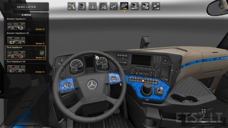 actros-blue