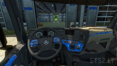 actros-blue-2
