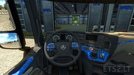 actros-blue-3