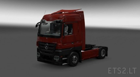 actros-mp3